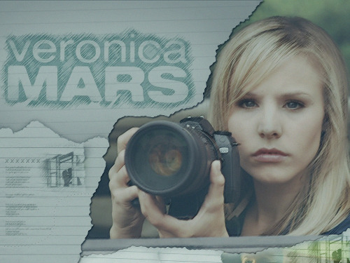 whenitisntlikeitshouldbe:  Best Show Ever  #VeronicaMars