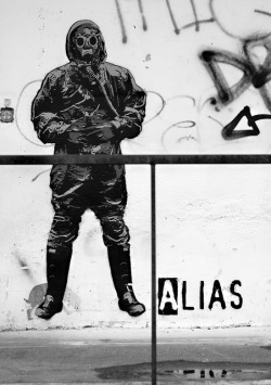 ALIAS (by S.)