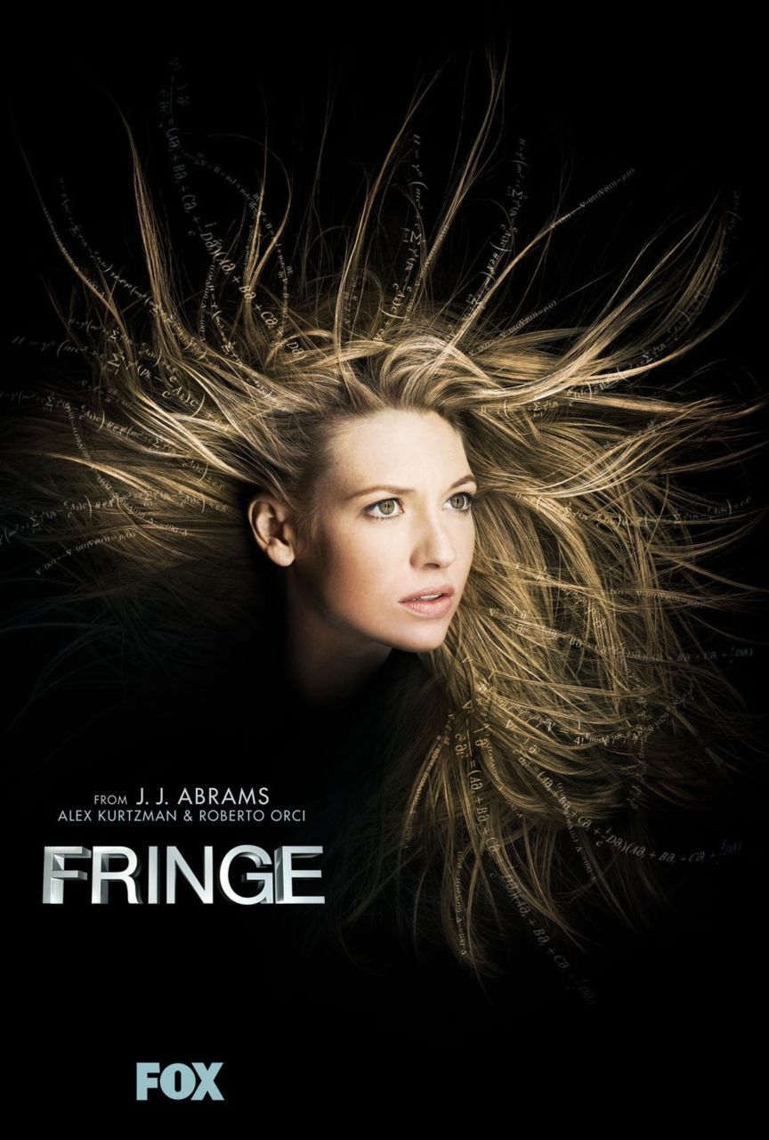 zuppadivetro:  ilikemanything:  started watching Fringe…highly recommendable.after watching 5 episodes in a row i find myself unable to stop..  ,  It's TV-crack