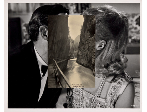 too much room john stezaker