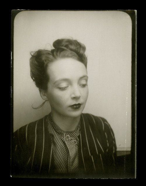 "A quick and frivolous return to French letters… Marguerite Duras ""I believe that always, or almost always, in all  childhoods and in all the lives that follow them, the mother represents  madness. Our mothers always remain the strangest, craziest people we've  ever met."" — Marguerite Duras"