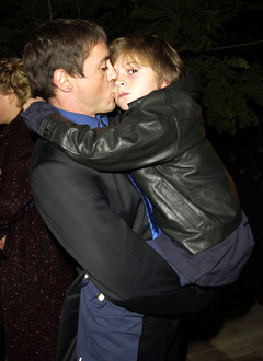 mydowneypic:  how sweet is this?