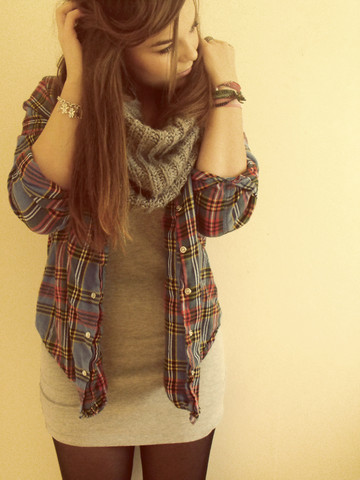 be-forever-young: Want this outfit.