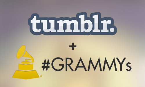 topherchris:  thegrammys:  Want to join us at the 53rd GRAMMY Awards? Well, we're giving Tumblr uses a special chance to win tickets. This year we're all about sharing your musical memories and all about Tumblr.  To enter, post a musical memory on Tumblr and tag your post with #GRAMMYs. The contest doors close at midnight EST / 9pm PST, when our judges will start to select a winner. All post types are welcomed, the more creative the better! Get your awesome cap on and we'll see you at the 53rd Annual GRAMMY Awards in Los Angeles on Sunday, February 13! Details: US citizens only. Must be 18+. Transportation and accommodation not included. See the official rules.  And more importantly the winner gets to hang out with me!  That's some crazy awesomeness!
