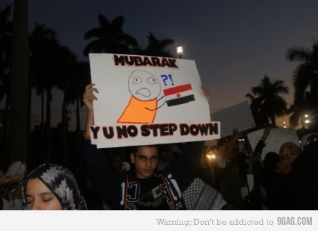 This is Golden :P kashifpasta:  yesssss 9gag:  Y U NO STEP DOWN