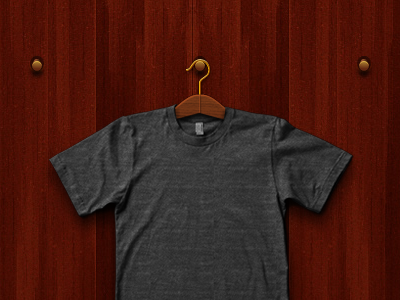 Dribbble - Hanger by @Rogie
