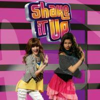Selena Gomez & the Scene - Shake It Up