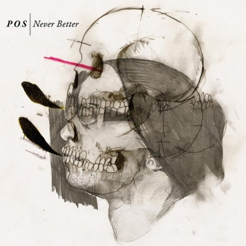 P.O.S. | Never Better • Neat illustration!