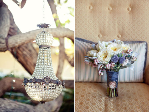 onefinedayinjuly:  such pretty details. yourbigday:  beautiful.