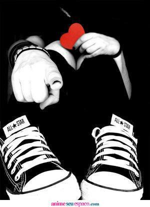 Quantas vezes um menino disse que te amava? E quantas vezes ele pensou em você antes de ficar com a Putinha da sala? #Reflita