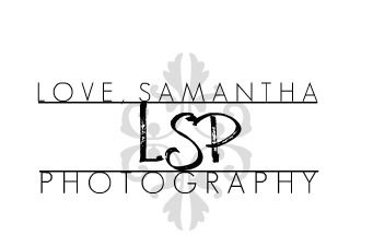 ssamanthalovee:  Follow my photography tumblr? :D <3 Click here to visit my actual website as well (;