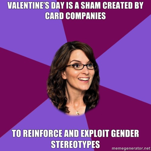 You go, Liz Lemon!  Anna Howard Shaw Day 2011