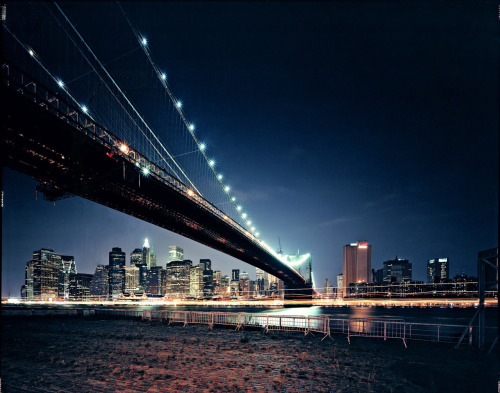 Urban Photography by Thomas Birke