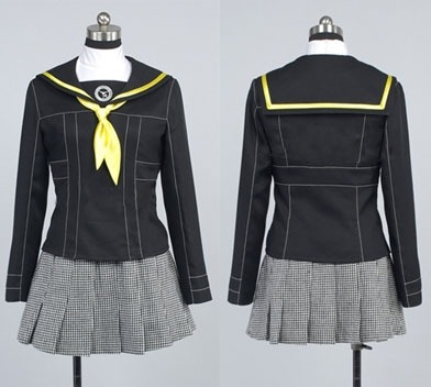 ANYBODY INTERESTED IN BUYING MY PERSONA COSTUME??? WOMENS SIZE MEDIUM. It doesn't fit me anymore (I maybe wore it twice for like 15 minutes each time) and I would like to send it to somebody who would wear it more. :) LEAVE A MESSAGE IN MY ASK BOX OR EMAIL ME AT wish_pollution@hotmail.com IF INTERESTED. COULD GO FOR PRETTY CHEAP, LIKE 50$ PROBABLY