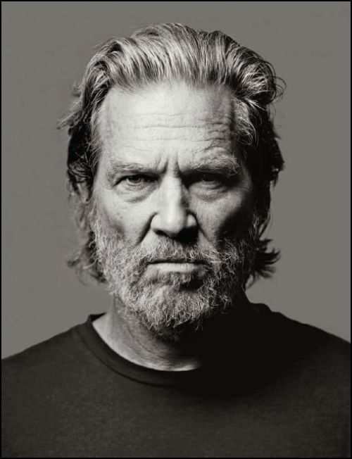 "Jeff Bridges: Best Movie Roles 14) The Big Lebowski (1998) The Role: Jeffrey Lebowski Why It's The Best: The defining role of Bridges' illustrious career, and the one that will mean people forevermore refer to the actor as The Dude.Jeff Says: ""That film is such a wonderful, wonderful movie. It's one of my favourites. I know I'm partial, but even if I wasn't in the film it would still be one of my favourites. It's a great movie to watch. ""I mean, every time you see it you see more detail and something that you missed last time. And then there's these Lebowski fests. I went to one not too long ago and I had my Beatle moment and I got a little band together and played one of these fests. ""You know, played to a sea of Dudes, they're all dressed up like The Dude… and bowling pins… they went crazy. I think it's a wonderful thing that happened to Lebowski. When it first came out it wasn't that successful but it's gained success each year."""