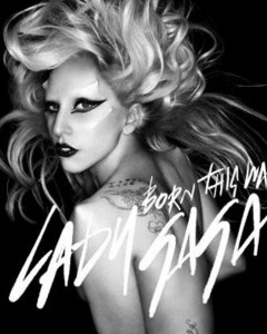 "'Born This Way': A shameless Madonna ripoff? We love ya, Gaga, but your new single seems to be born almost identically to the Madonna classic, ""Express Yourself…"" Here's what people are saying about it"