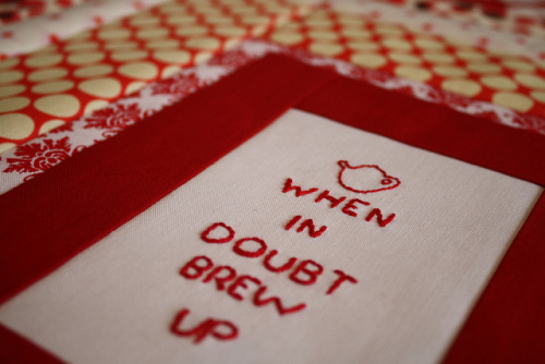 synorama:  when in doubt (by Suzanne)
