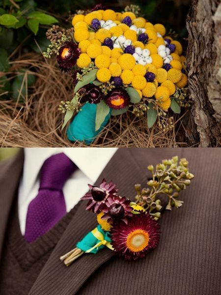 eventfullyash:  loveforweddings:  I love these colors together.  crasssspediaaaaaaa! <3