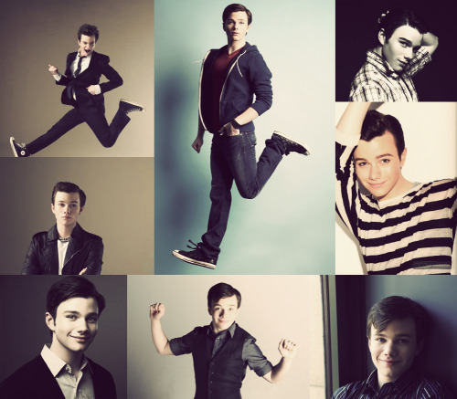 Chris Colfer as Dante dela Fosse/Anteros