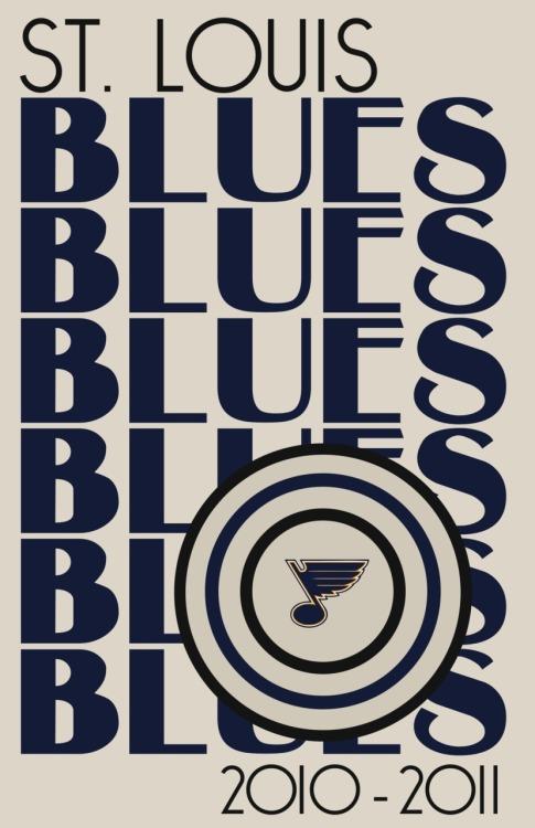 sarasinovich:  Vintage hockey poster  Love this.