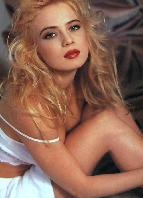 mercifulmournedmeek:  Traci Lords