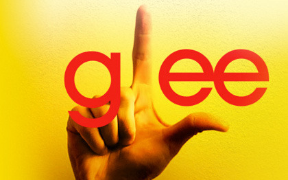 glee, new directions, impossible things, blaine, kurt, rachel, artie, klaine, regionals, darren criss, finn, they kissed, chris colfer, darren criss,