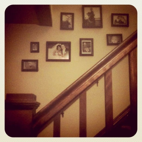 """February 16 