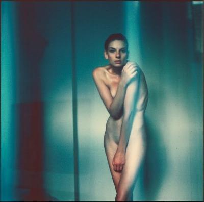 Hannes Caspar Photography