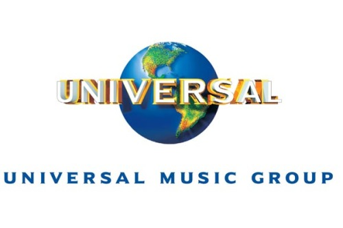 We just signed a Distribution deal with Fireboy Music Group / IMG / Universal … Look out for BIG things coming from our artists!  The name of the new label is Lesdodis Records.