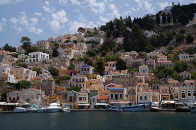 SYMI!!! I miss it :(