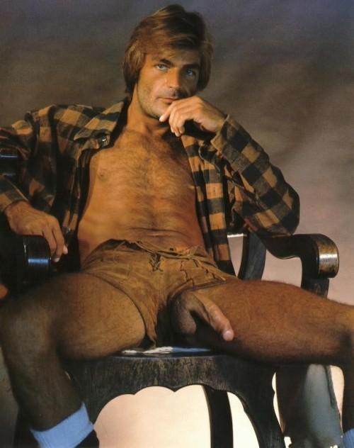 Bob Blount Lloyd Kasper And Mike Davis Gay Porn