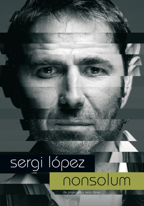 Contemporaries Sergi Lopez source