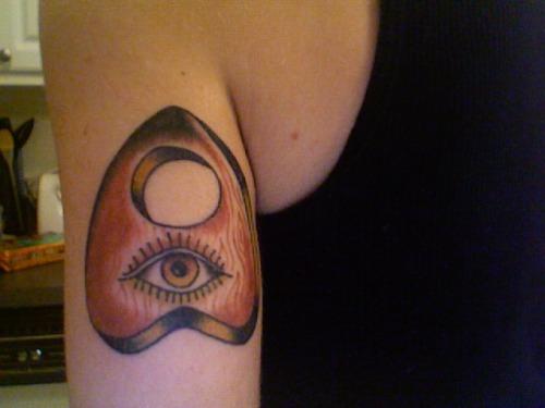 rockabilly tattoos. at Rockabilly Tattoos in