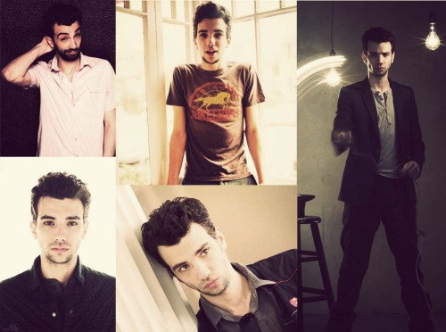 Jay Baruchel as Ethan Wright/Icarus