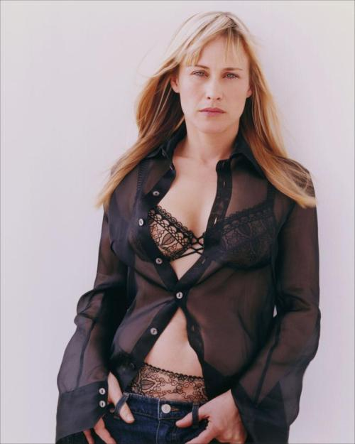 Contemporaries Patricia Arquette source