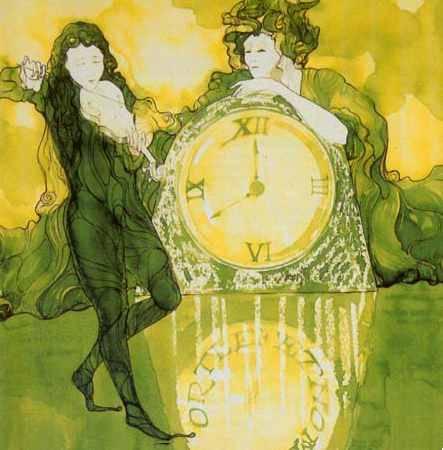 Montefeltro - Il tempo di far la fantasia (Musea | 1993)