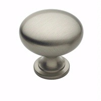 Amerock Allison Value Hardware Knob, BP1910-G10 - Rockler Woodworking Tools
