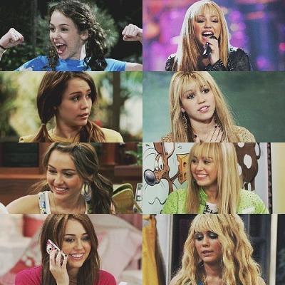 Fico Pensando o Fim de Hannah Montana, e lembro que FWP tbm está acabando e Fico Pensando essa Vez Foi a Hannah e Depois FWP e depois vem oque? Vocês São Minhas Vida AMO VCS MUITO mesmo vcs todos nem sabendo que eu existo…. Tudo Começou com eu indo com minha MÃE para São Paulo e então fomos morar um tempo com Minha Familia e então lá eu vi Todos Vcs SERIES DA DISNEY no inicio era algo simples e normal com o tempo meu amor por todas as series e seus protagonistas… Selena,Miley,Cole,Dylan,David,Jake,Emily e todos que eu sempre vou amar mesmo com o Fim das SERIES… Hannah pode estar saindo da Disney mas Nunca vai sair de Nossos Coraçãoes… Hannah Vai ser Para Sempre ….