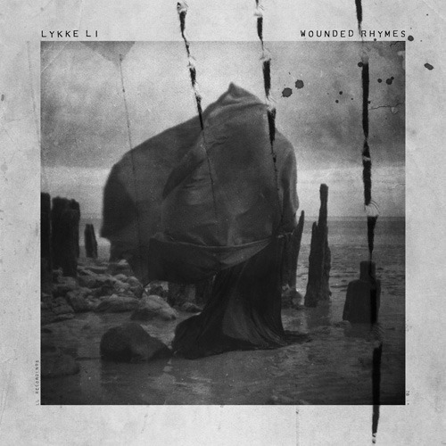 Lykke Li - Love Out Of Lust