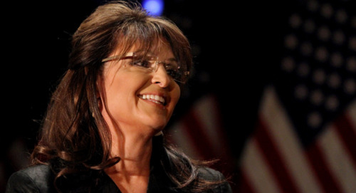"politico:  A new memoir from an embittered former aide to Sarah Palin includes a trove of emails that vividly illustrate her intense focus on image and depiction in the media. The emails, apparently from the former Alaska governor, portray Palin as nearly obsessed with her political adversaries and consumed with every slight, real or perceived. The still-unpublished manuscript, obtained by POLITICO, reveals Palin, as a candidate for governor, penning letters-to-the-editor in praise of herself, to be sent under other names. It blames the candidate for inflaming, rather than ignoring, scurrilous rumors. And it quotes her pledging to avoid appearing on any network other than Fox News, referring to the rest as ""the bad guys."" (via Ex-aide's book paints harsh portrait of Sarah Palin - Ben Smith and Andy Barr - POLITICO.com)"