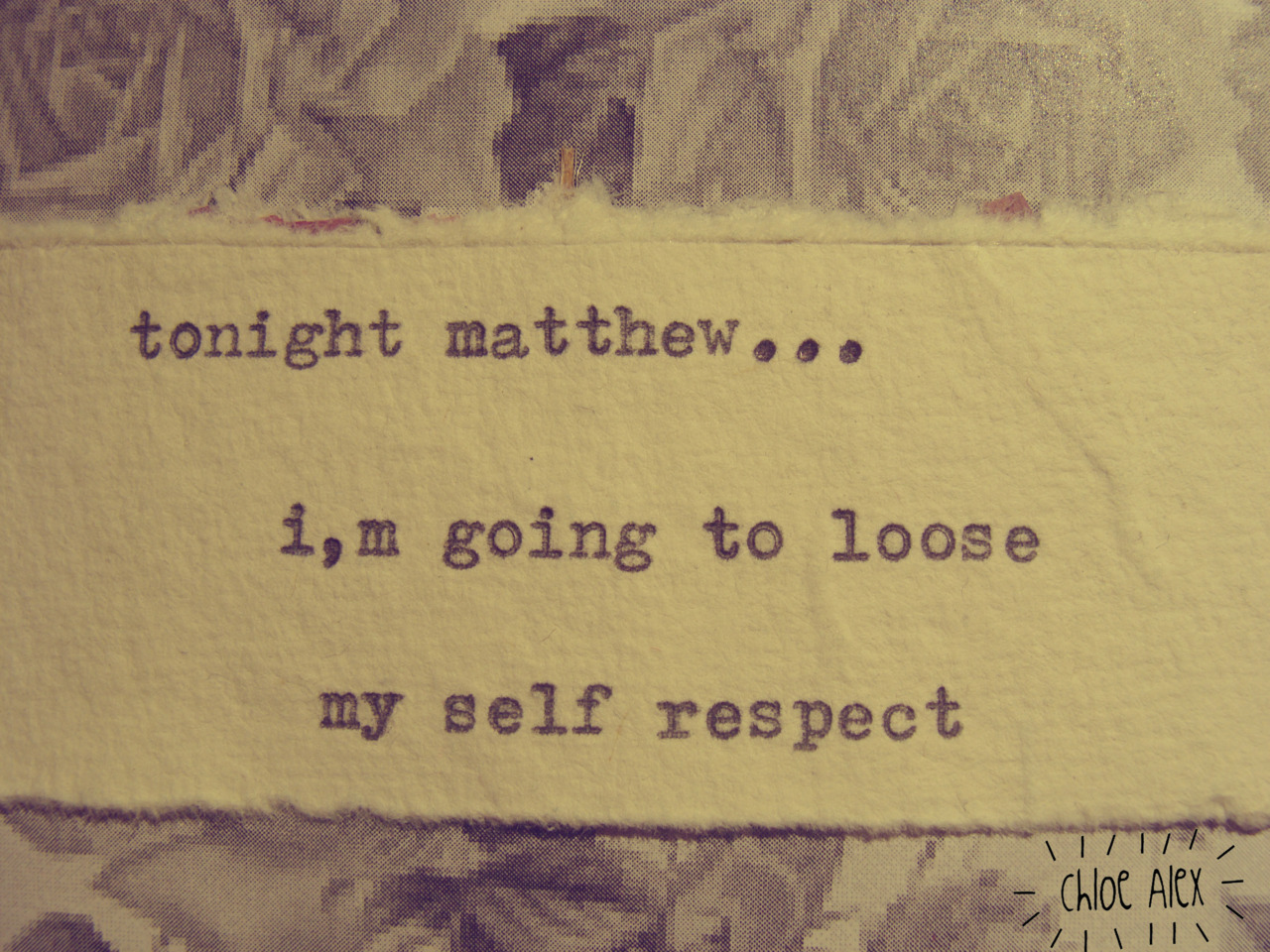 tumblr vintage quotes wwwpixsharkcom images