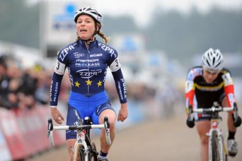 GVA Trofee - Internationale Sluitingsprijs Oostmalle: Daphny Van Den Brand Leads Sanne Cant To The Line, Photos | Cyclingnews.com GVA Oostmalle - 20th February 2011 1.   Daphny van den Brand (Ned) ZZPR.nl, 0:38:302.   Sanne Cant (Bel) BKCP PowerPlus, s.t.3.   Helen Wyman (GBr) Kona, + 0:054.   Hanka Kupfernagel, (Ger), s.t.5.   Sanne van Paassen (Ned) BrainWash, + 0:166.   Pavla Havlikova (Cze) APB Cycling Team, + 1:177.   Nikki Harris (GBr) APB Cycling team, + 1:308.   Arenda Grimberg (Ned) s.t.9.   Joyce Vanderbeken (Bel) + 1:4110. Reza Hornes-Ravenstijn (Ned) ZZPR.nl, + 2:03 Some really great race photos on Cyclingnews here