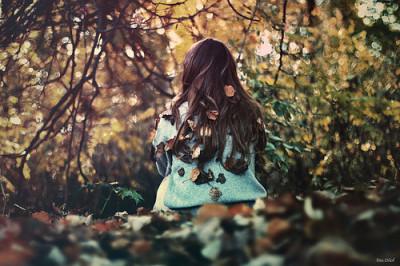 meusonhodeadolescente:  Não vou desistir, porque se eu perder vai ser porque não fui boa o bastante e não porque tive medo de tentar.