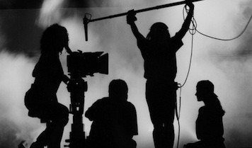 """Power to the People: The Democratization of Film"" Great article by Jeff Steele over at filmclosings.com. Fall Pillars Fall! =) Click the pic to read the full piece!"