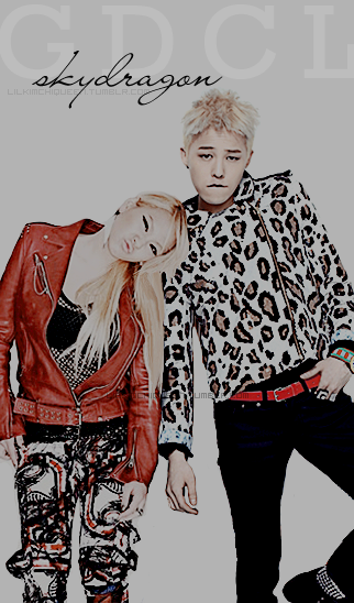 ja-seeyum:  lilkimchiqueen:  i hardcoreship skydragon  my COUPLE.