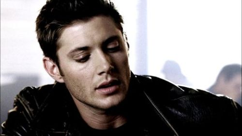 Top 50 Hottest Actors  #08. Jensen Ackles  I know that a lot of amazing guys are out of this list… But, for me, these actors are definitely the hottest ;)