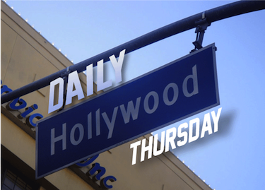 Daily Hollywood   LiLo tops Hollywood headlines once again. Check out the latest gossip about celebrity life.