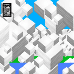 Finest Ego | New Zealand / Australian Beatmaker Compilation http://projectmooncircle.bandcamp.com/album/finest-ego-new-zealand-australian-beatmaker-compilation