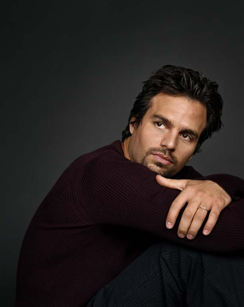 ♥♥♥ Mark Ruffalo ♥♥♥ Oh my God!