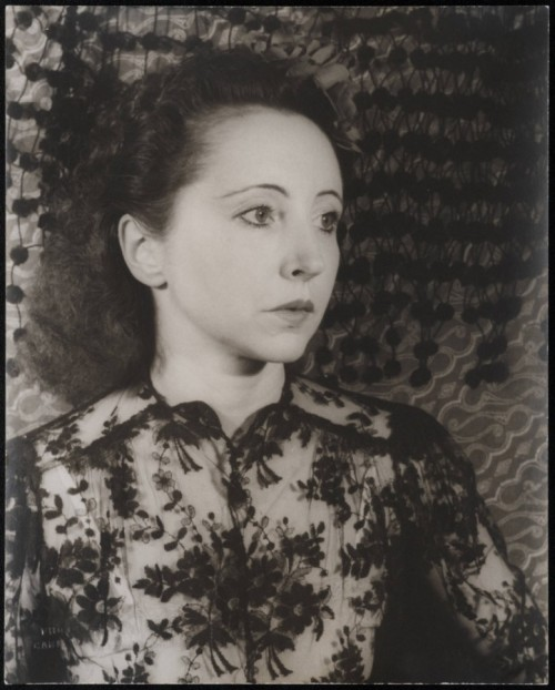 Daddy's Girl: The Erotica of Anaïs Nin